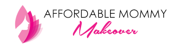 Affordable Mommy Makeover